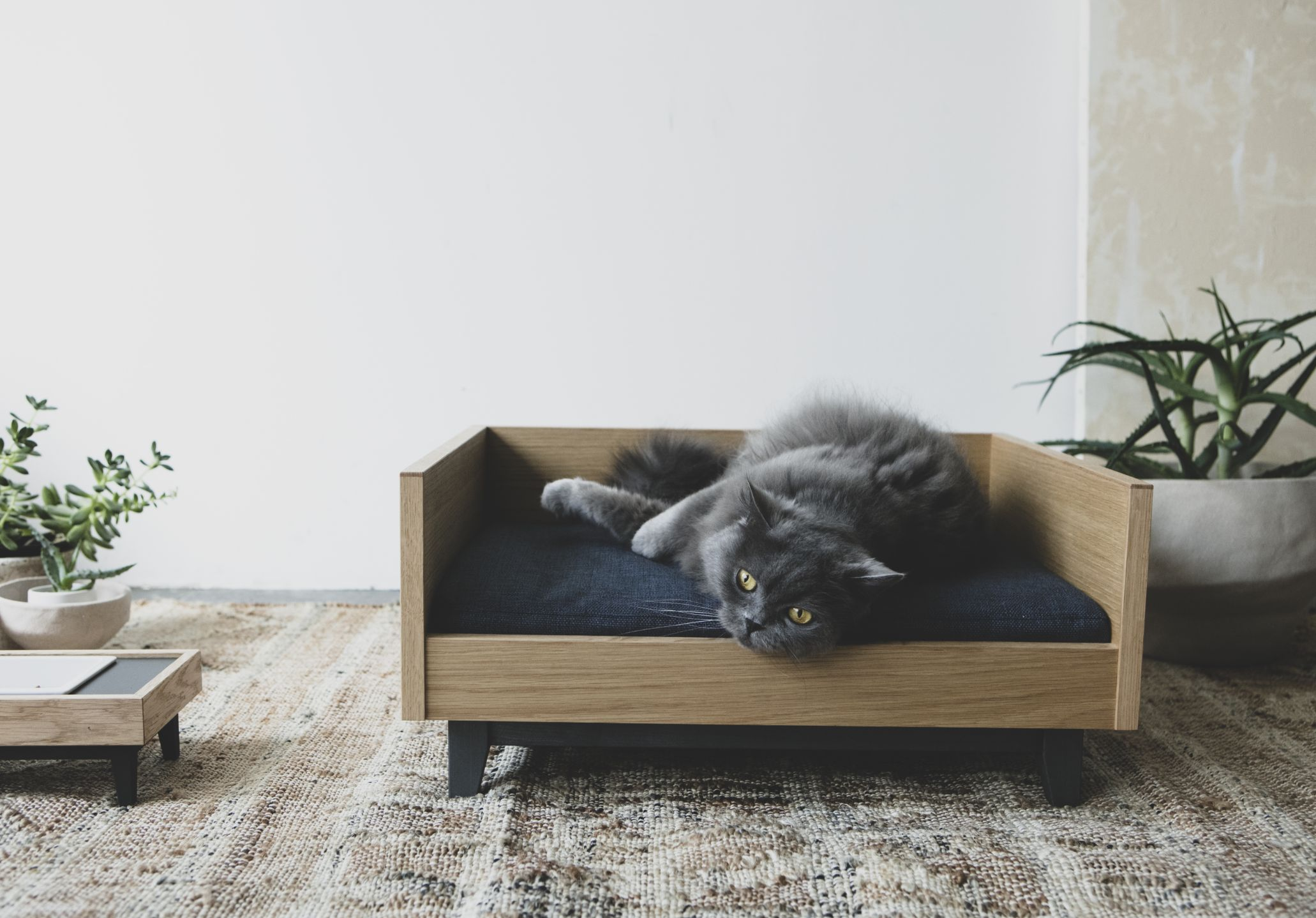 MALTA / pet bed