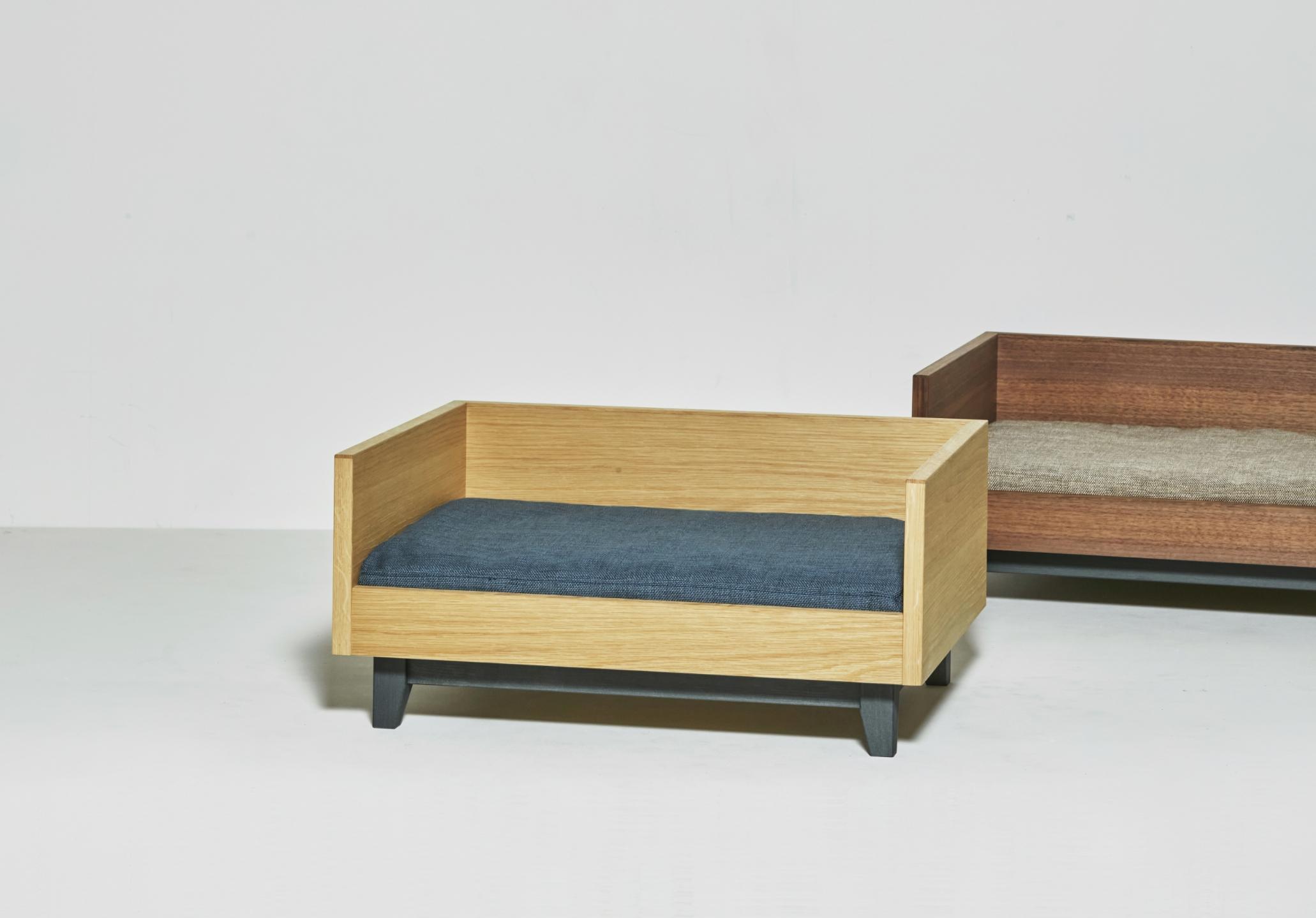 MALTA / pet bed